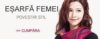 2016 eșarfă pentru femei