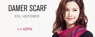 2016 kvinno-scarf