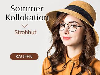 Hallo! Sommer!