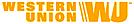 Paga con Western Union