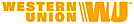 Payer avec Western Union